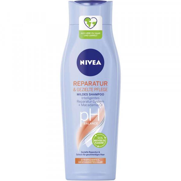 Shampoo Reparatur+Pflege