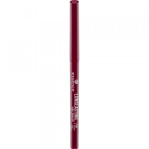 Kajal Long Lasting Eye Pencil, Berry Fantastic 29