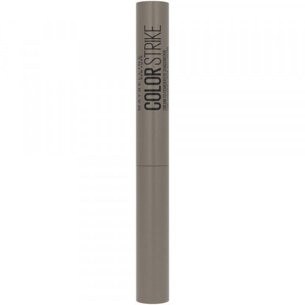 Lidschatten Color Strike Pen, Flare Matte 55
