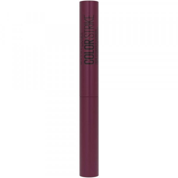 Lidschatten Color Strike Pen, Tempt Matte 15
