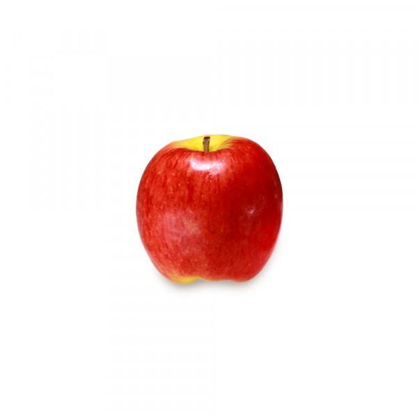 "Apfel ""Honey Crunch"", lose"