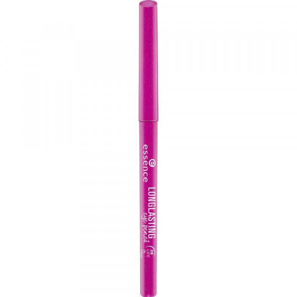 Kajal Long Lasting Eye Pencil, Life In Pink 28