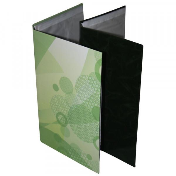 """Flipalbum """"Singo"""", 10x15cm, 180 Seiten"""