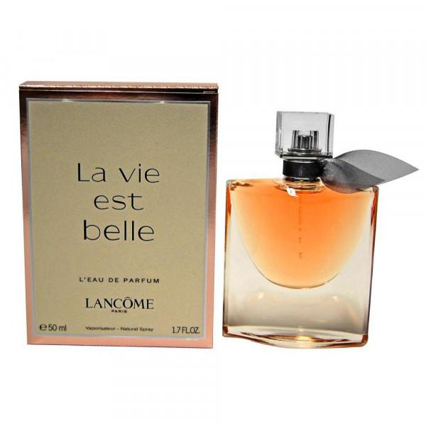 Damen Eau de Parfum La Vie Est Belle