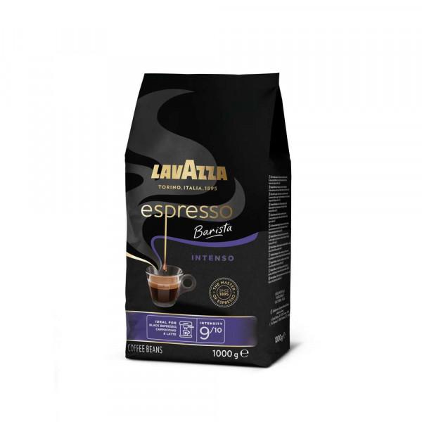 Espresso Barista Intenso