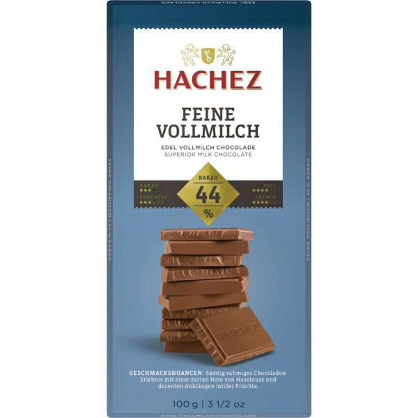 """Schokolade """"feine Vollmilch"""""""
