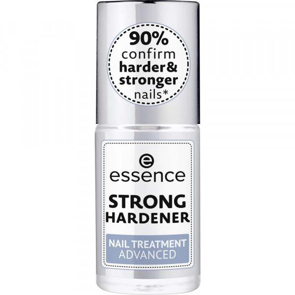 Nagelhärter Strong Hardener Nail Treatment Advanced