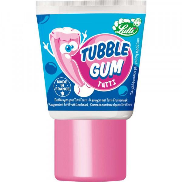 """Kaugummi """"Tubble Gum"""""""