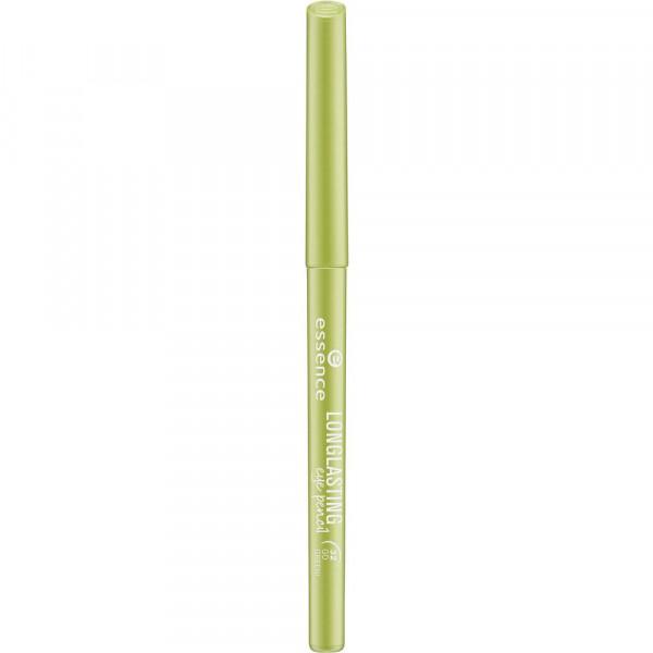 Kajal Long Lasting Eye Pencil, Go Green 32