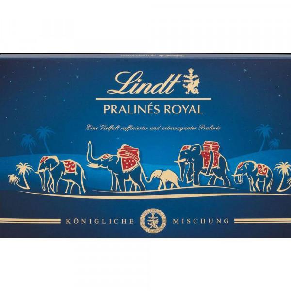"""Pralinen """"Pralinés Royal"""", 500g"""