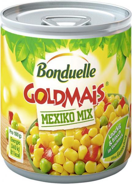 Goldmais Mexiko Mix 212ml (3+1) (1 x 0.14 Kilogramm)
