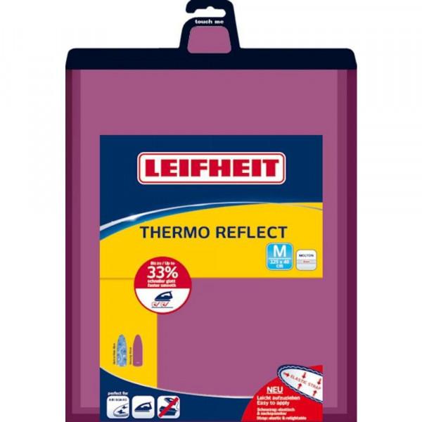 Bügeltischbezug Thermo Reflect M
