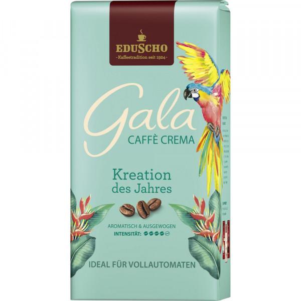 Gala Caffè Crema