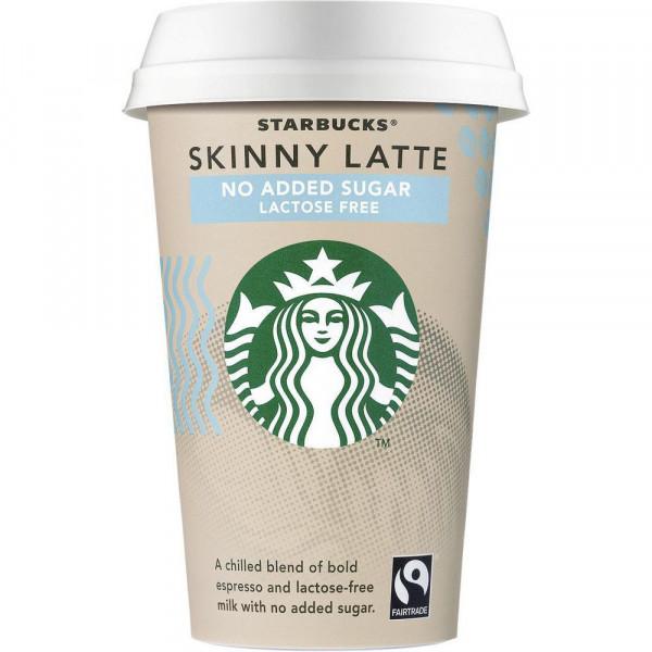 Skinny Latte