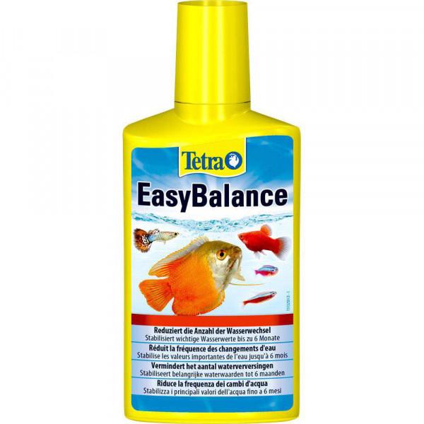"""Teichpflege """"Easy balance"""""""