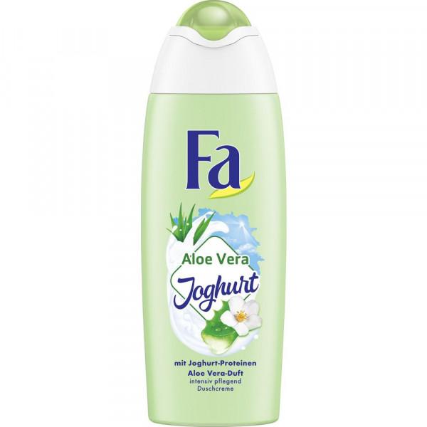"""Duschgel """"Joghurt Aloe Vera"""""""