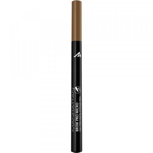 Augenbrauenstift Brow Pro Micro Pen, Blonde 001