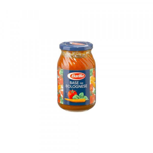Pasta Sauce Base per Bolognese