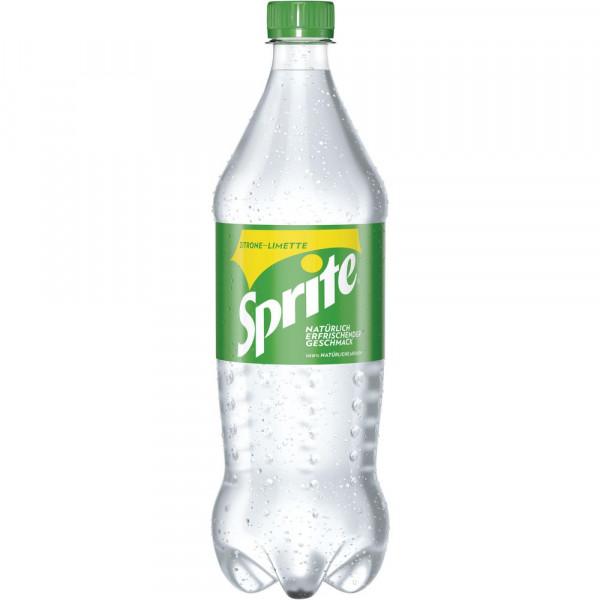 Zitronen-Limette Limonade