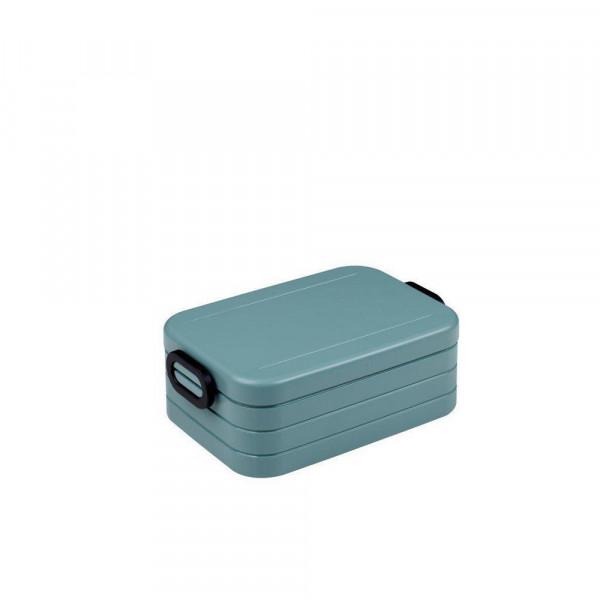 "Lunchbox ""Take a Break midi"", nordic green"
