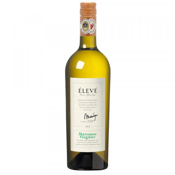 Marsanne-Viognier Vin de Pays d'Oc