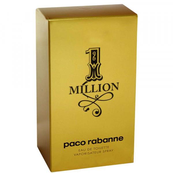 """Herren Eau de Toilette """" 1 Million Men"""""""