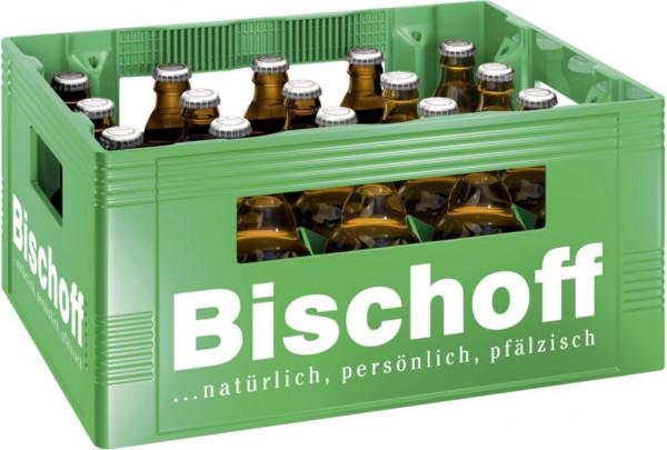 Premium Pilsener Bier 4,9% (20 x 0.33 Liter)
