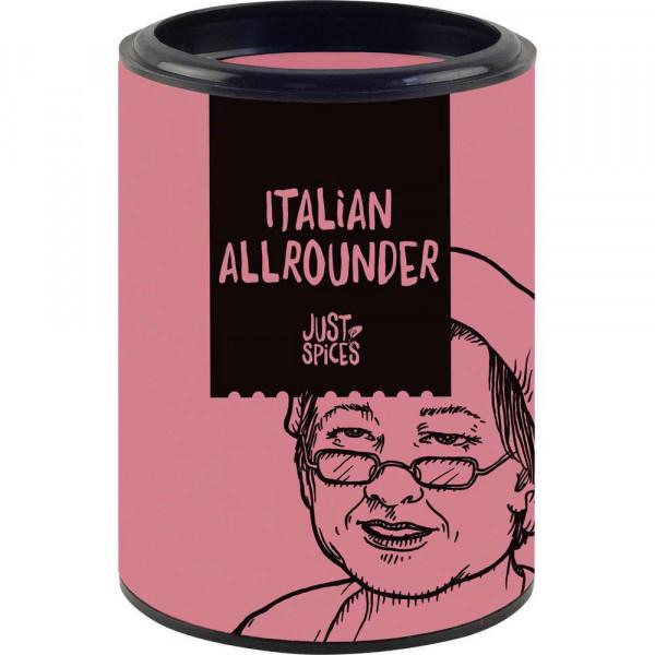 Italian Allrounder Gewürz