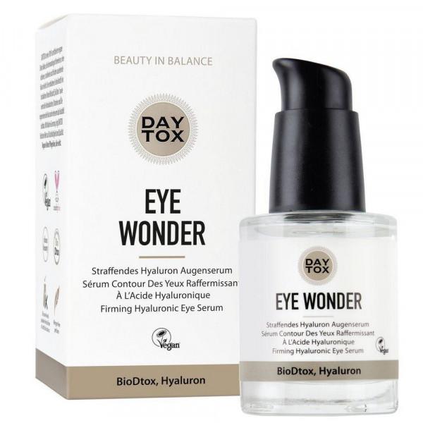 Eye WOnder Hyaluron Augenserum