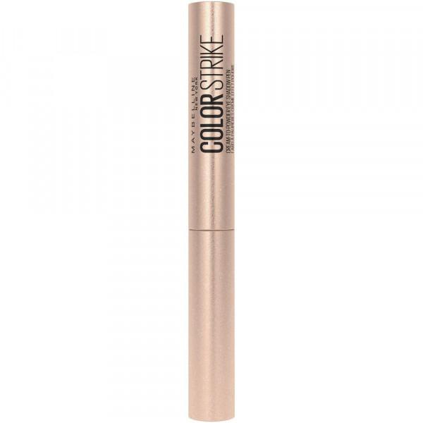 Lidschatten Color Strike Pen, Spark Metallic 30