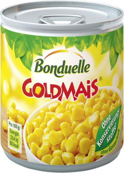 Goldmais Mix, Original (1 x 0.42 Kilogramm)
