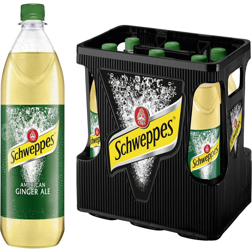 Ginger Ale In Schwangerschaft
