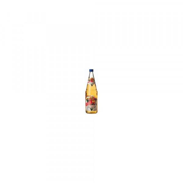 Apfelwein 5,5% (6 x 1 Liter)