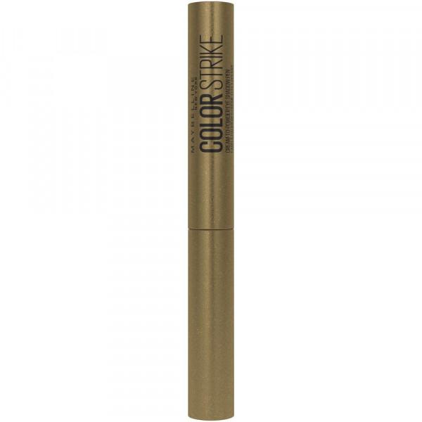 Lidschatten Color Strike Pen, Hustle 50