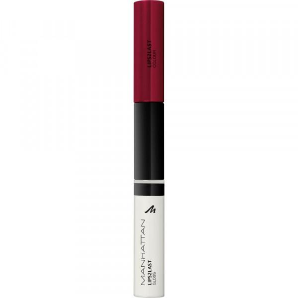 Lipgloss Lips 2 Last, 45A
