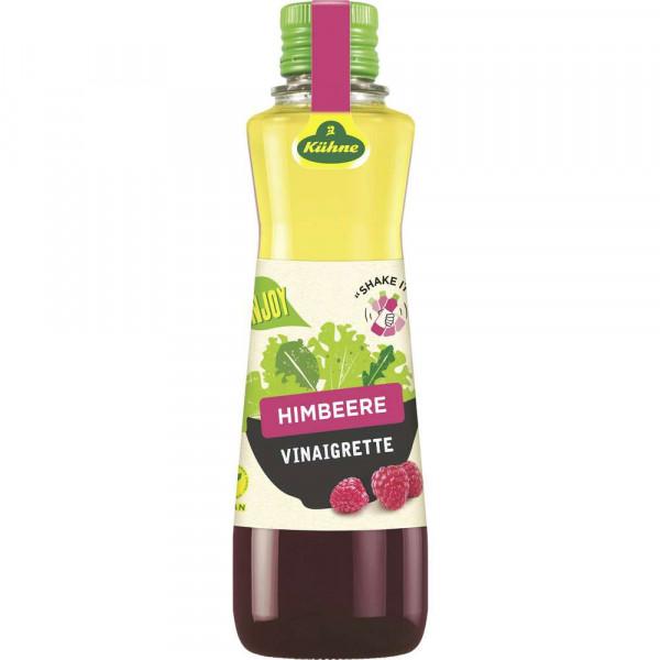 Enjoy Himbeer Vinaigrette
