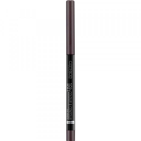 Kajal 18H Colour & Contour Eye Pencil, Stella McBrowny 030