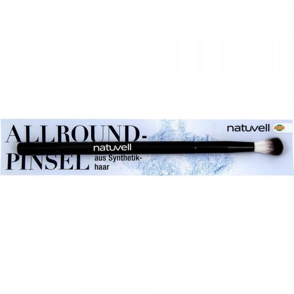 Allround-Pinsel