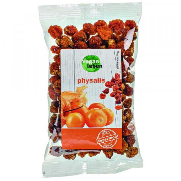 Superfruits Physalis