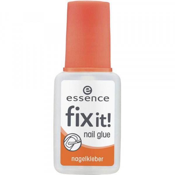 Nagelkleber Fix it Nail Glue