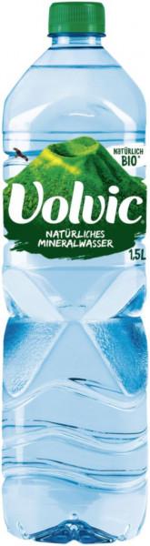 Mineralwasser, Naturelle (6 x 6 Liter)
