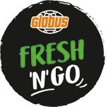 Globus FRESH 'N' GO