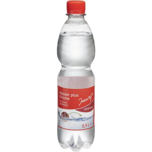 WasserPlus, Kirsch