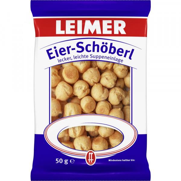 Eier-Schöberl