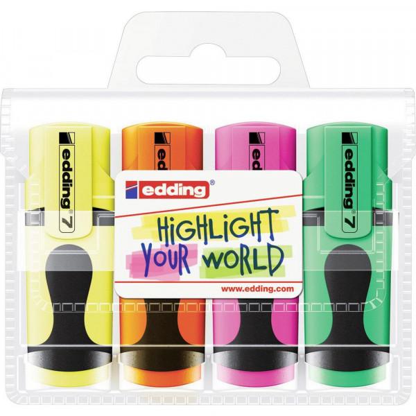 """Textmarker """"Mini Highlighter"""""""