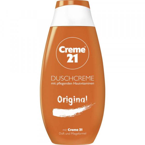 """Duschgel """"Original"""""""