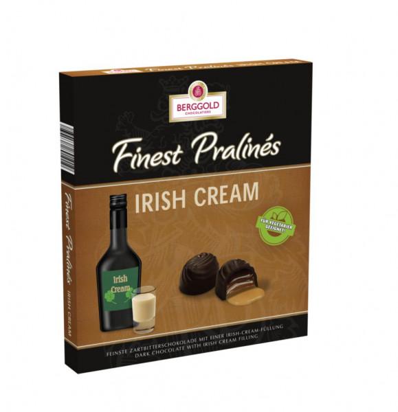 Finest Pralinés Irish Cream