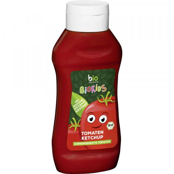 """Bio Tomaten-Ketchup """"BioKids"""""""