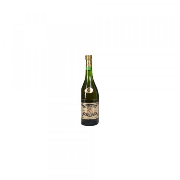 Legateur Französischer Weinbrand 36%