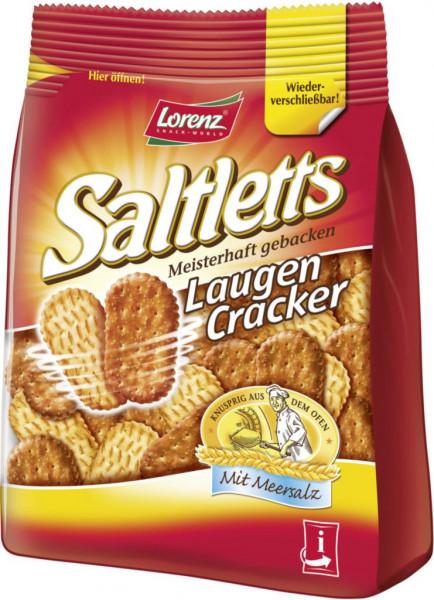 """Laugencracker """"Saltletts"""""""